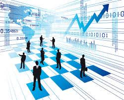 Opiniones de trading para el día 13 de marzo del 2015