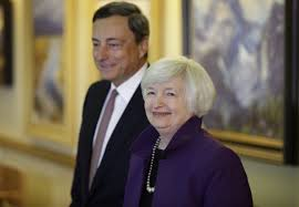 Yellen_Draghi