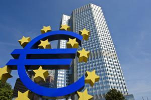 El euro se aprecia a la espera de la reunión del BCE
