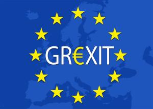 La reunión en la Eurozona a partir de las 15:00h evento principal de la jornada