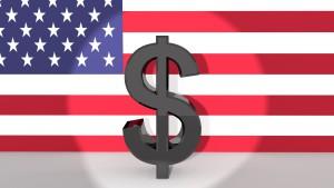 Previsiones sobre los tipos de interés en EEUU