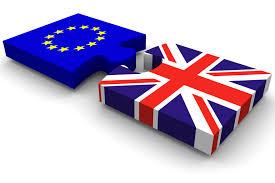 Batería de malos datos en el Reino Unido